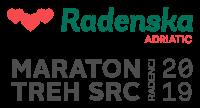 Maraton treh src 2019